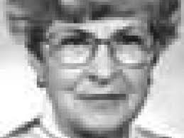Evelyn M. Dawley | Obituaries | siouxcityjournal.com