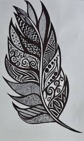 cool designs to draw with sharpie. Easy Sharpie Art - Google Search Cool Designs To Draw With E