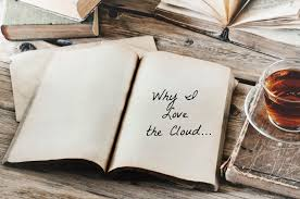 Cloud Quotes Our Favorite Cloud Quotes And Why They Matter