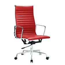 soft pad office chair desk chair red leather office chairs style red soft pad office chair