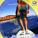 Ö3 Greatest Hits, Vol. 22