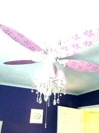 chandelier and fan fan chandelier combo fan chandelier combo ceiling fan chandelier combo crystal crystal chandelier