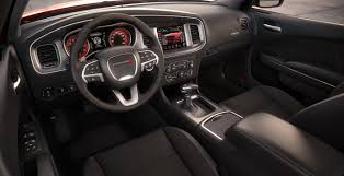 2015 Dodge Charger | Dodge Dealership near Andover, MA