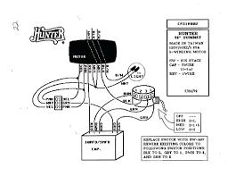 chandeliers chandelier wiring diagram kit home at in chandelier wiring diagram