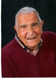 Frederick Rossi Obituary - Northport, AL