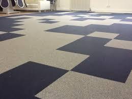 Lovable Office Carpet Tiles Carpet Tiles Office Carpet Tiles With