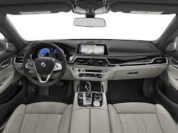 2018 bmw b7.  2018 2018 bmw 7 series alpina b7 xdrive sedan in akron oh  dave walter with bmw b7