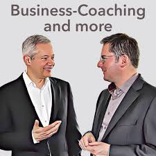 Business-Coaching and more