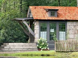Alcoa Home Exteriors Concept Simple Inspiration