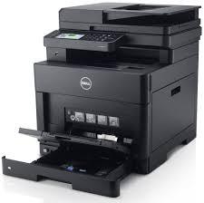 Printer Cartridge Laser Printers Brother Hl L2340dw Cheap Color
