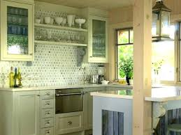 kitchen replacement doors kitchen glass cabinet doors replacement large size of glass kitchen cabinet doors replacement