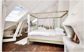 Camere Da Letto Moderne Uomo : Camera da letto più originale nello stile di elegante uomo