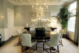 round dining room table images. best dining room round table set for 6 home design ideas and pictures images