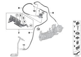 mini cooper countryman engine diagram mini wiring diagrams
