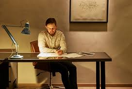 Office lighting tips Lighting Ideas Tips For Office Lighting Mit Diesen Einrichtungstipps Für Bürobeleuchtung Zeigen Wir Wie Sie Ihre Produktivität Steigern Und Ihre Augen Ledfy Furnishing Tips For Office Lighting Interior Guide Hq Designs