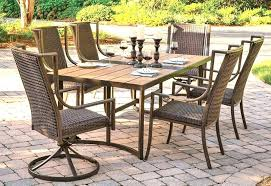 agio patio furniture cushions outdoor parts heritage reviews