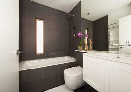 family pictures in bathroom. small family bathroom contemporary-bathroom pictures in