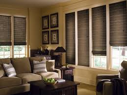 Best 25 Cheap Wooden Blinds Ideas On Pinterest  Bronze Curtain Window Blinds Cheapest