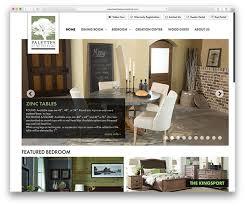 palettes furniture. Palettes Furniture