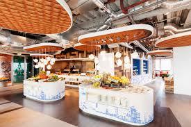 google office location. [:nl]Opdrachtgever:[:en]Client:[:] Google Amsterdam [:nl]Locatie:[:en] Location:[:] [:nl]Oppervlakte:[:en]Surface:[:] 3.000 M2 Office Location