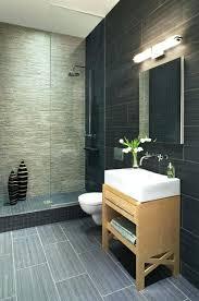 bathroom stone wall tiles polished natural