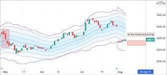 Amazon (AMZN) Option Traders Bearish ...