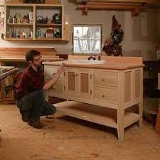 building a bathroom vanity. How To Build Your Own Bathrooms Vanity - Fine Homebuilding Building A Bathroom