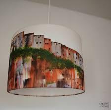 lighting lamp shades. Lamp Shade - Castelfolit De La Roca Smart Deco Homeware Lighting And Art By Jacqueline Hammond Shades