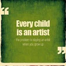 Quotes About Art Custom Great Art Quotes GreatArtQuotes Twitter