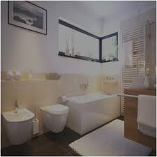 Kosten Badezimmer 5 Qm Badezimmer Einrichten Kosten Häusliche