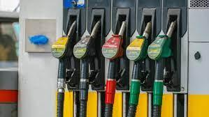 Benzin im September so teuer wie seit acht Jahren nicht mehr - Wirtschaft