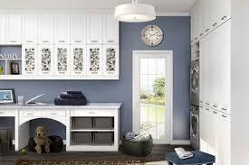 Image Ideas Modern Laundry Room Cabinets Closet Factory Laundry Room Cabinets Makeover Design Ideas Closet Factory