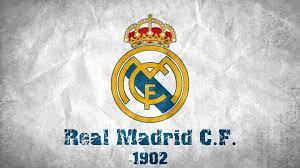 Real Madrid Wallpapers - Top Free Real ...