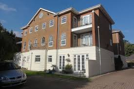 Lovely 2 Bedroom Apartment For Sale   Highfield, Southampton