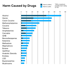 this is why marijuana should be legal everywhere huffpost 114234299
