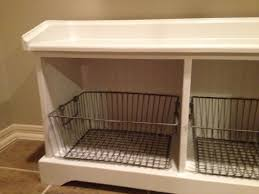 Corner Mudroom Bench Mud Room Bench Board And Batten Mudroom Bench How To Build An