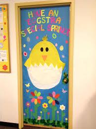 spring classroom door decorations. Spring Door Decorations Best Classroom Doors Bulletin Boards Images On School For