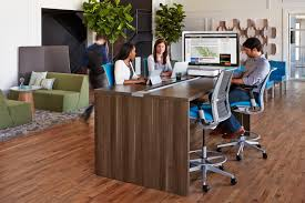 office wooden table. Unique Office Office Wooden Table Design With