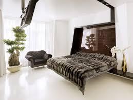 Luxury Bedroom Interiors Luxury Bedroom Interior Bedroom Design Decorating Ideas
