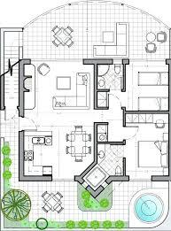 bungalow floor plans single story open floor plans bungalow floor plan modern 3 bedroom bungalow floor