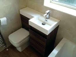 vanity and sink combination vessel sink combo sink vanity combo bathroom vanities toilet basin combined and sink combination unit small bathroom vanity