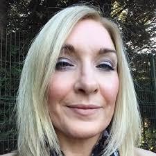 Marianne McDermott (@MarianneMcDerm1)   Twitter