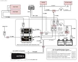 schematic further on gulf stream rv monitor panel wiring diagram gulf stream wiring diagram wiring diagram review request sprinter forum rh sprinter source com