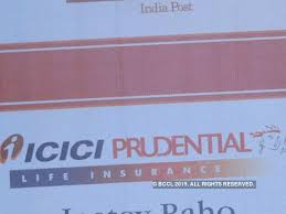 Icici Prudential Irda Directs Icici Prudential Life To