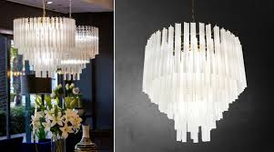 visit your nearest showroom for these and more chandeliers pendants and wall lights