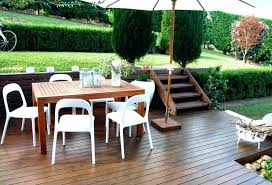 ikea outdoor patio furniture. Exellent Patio Ikea Outdoor Furniture Reviews Patio Sets Optimizing Home  Decor Ideas Falster Intended Ikea Outdoor Patio Furniture U