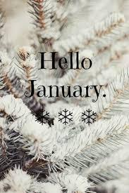 hello january tumblr.  January January Winter And Hello Image For Hello January Tumblr U
