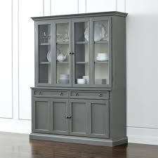 storage cabinet with glass doors amazing attractive cabinets pertaining to cameo 2 intended for 8