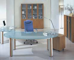 dbcloud office meeting room. Small Round Office Table Dbcloud Fice Meeting Room