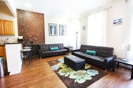 2 Bedroom Apartment In Manhattan Custom Ideas